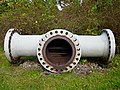 T Section of Natural Gas Pipeline. - Flickr - rustyruth1959.jpg
