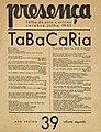 Tabacaria Presenca 39 Julho 1933.jpg