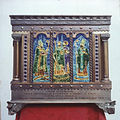 Tabernacolo - San Nicola (Bari).jpg
