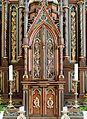 Tabernakel, Kierch Géisdref-101.jpg