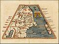 Tabula Superioris Indiae et Tartariae Maioris.jpg