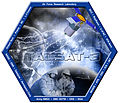 Tac Sat 3 logo.jpg