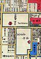 Tachibana Residenz c.jpg