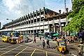 Tafawa Balewa Square, Lagos.jpg