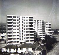 Taftalidze, kulite, 1965.jpg