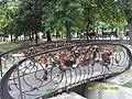 Taganrog, Rostov Oblast, Russia - panoramio (94).jpg