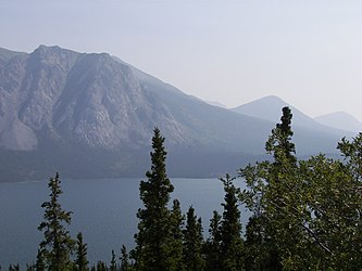 Tagish Lake, Yukon.jpg