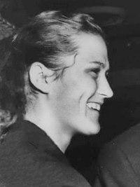 Taisia Chenchik 1959.jpg