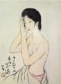 TakehisaYumeji-1921-Ten Themes of Woman The Feel of Flannel.png