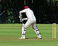 Takeley CC v. South Loughton CC at Takeley, Essex, England 096.jpg