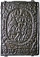 TakenplatteRoscheiderhof A III 1-128 Judith mit dem Haupt des Holofernes.jpg
