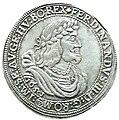 Taler-Österreich-1651-av.jpg