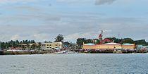 Talibon Bohol 2.jpg