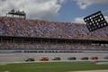 Talladega Superspeedway Race, Talladega, Alabama LCCN2010638583.tif