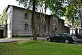 Tallinn, Seewaldi vaimuhaigla majandushoone Paldiski mnt 52-12, 1903.jpg