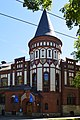 Tallinn Landmarks 110.jpg