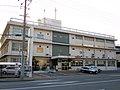 Tamano police station.jpg