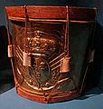 Tambour Corps royal de la Marine XVIIIe Hué 5017.jpg