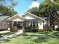 Tampa FL Hyde Park Hist Dist16.jpg