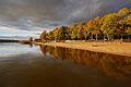Tamula järv 2013 09.jpg