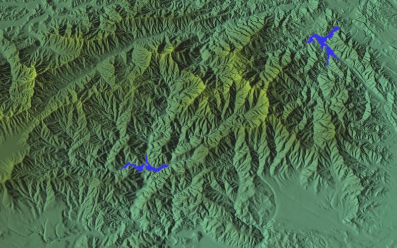Tanzawa-map 02.png