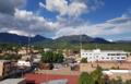 Tarapoto vista aerea.png