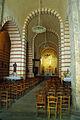 Tarascon Chapelle ND de Sabart.jpg