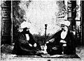TarikhMashrouteh (page 76 crop).jpg