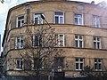 Tarnavskoho55-1.jpg