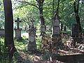 Tarnobrzeg - Cmentarz na Piaskach 04.JPG