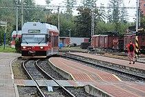 Tatra Railways 9617.JPG