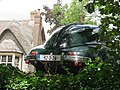 Tatra T600 Tatraplan (5958258261).jpg