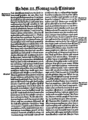 Tauler Predigten (1522) 194.png