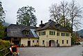 Taverne Seehof, Lunz am See.jpg