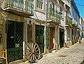Tavira, Antique Shop (3920211811).jpg