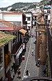 Taxco - panoramio (2).jpg
