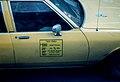 Taxi 44.jpg