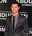 Taylor Lautner 2011, 2.jpg