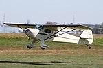 Taylorcraft BC12-D (N96440).jpg