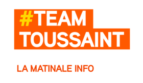 Image illustrative de l'article Team Toussaint
