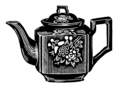 Teapot (PSF).png
