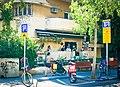Tel-aviv-july-2016-0001-street.jpg