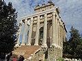 TempelAntoniusFaustina.JPG