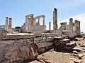 Tempel der Demeter (Gyroulas) 43.jpg