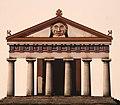 Temple C de Sélinonte.jpg