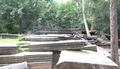 Temple de Beng Meala - Angkor 5.png