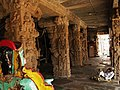 Temple interiors.jpg