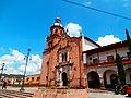 Templo y Antiguo Convento de Santa Ana Zacapu 7.jpg