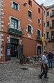 Temps de Flors 2015 (2015-05-15 17.08.34 by Francesc Genove).jpg