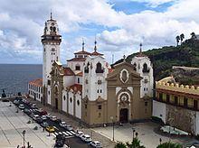 Los Cristianos Hotels All Inclusive